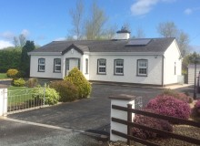 Effrinagh, Carrick-on-shannon